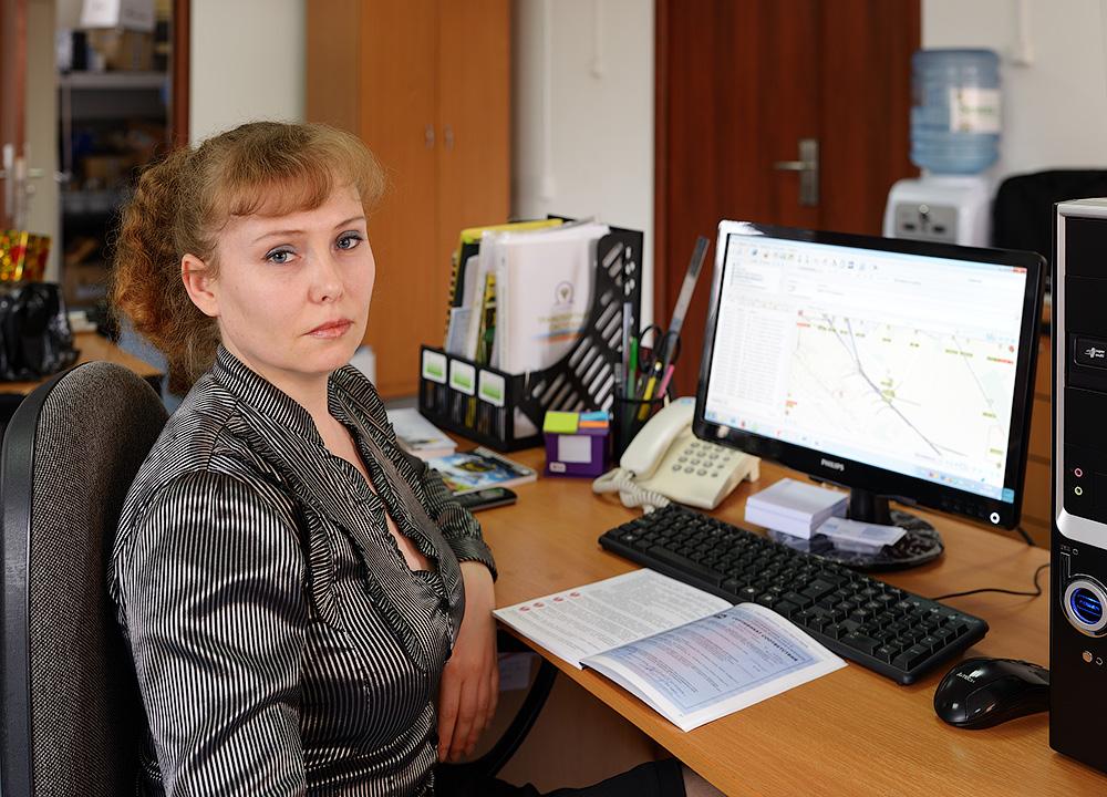 Новости права Законодательство Казахстана