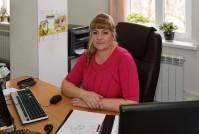 Наталья Романчук