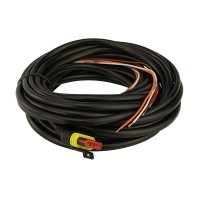 Жгут ИПФБ 685621,105 Cable DUT E232/485 -